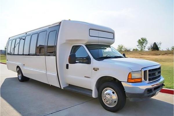 20-passenger-shuttle-bus-rental-centennial