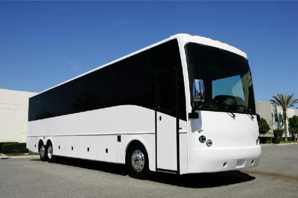 40-passenger-charter-bus-rental-manitou-springs